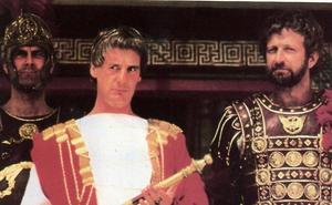 Los cines valencianos celebran el 40 aniversario de 'La vida de Brian'