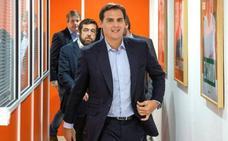 Los 10 compromisos de Albert Rivera: la base del programa electoral de Ciudadanos