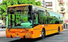 Las ayudas a la educación infantil y transporte se ponen en marcha