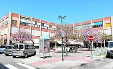 Más servicios para el barrio Orba de Alfafar