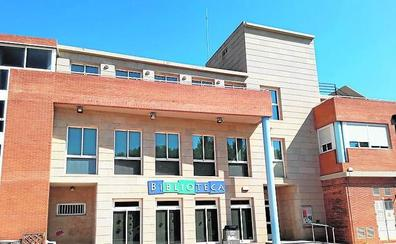 El municipio se adhiere a la Red Electrónica de lectura