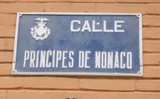 Valencia pone nombre a las nuevas calles de seis barrios y cambia uno en El Cabanyal