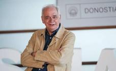 Fallece Diego Galán, exdirector del Festival de Cine de San Sebastián