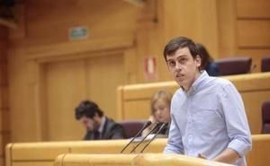 Unidas Podemos promete un banco de ADN para bebés robados con Franco