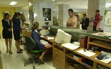Labora oferta 62 empleos para trabajar en una cadena hotelera valenciana