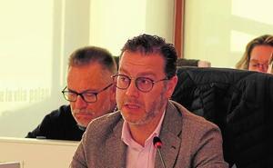 El Ayuntamiento de Ontinyent aumenta las ayudas para el alquiler de naves y locales