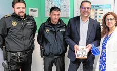 Nueva campaña contra orines y excrementos en Picassent