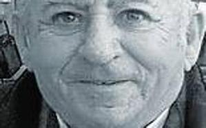 Fallece Pepe Sabater Pardo, la voz que más ha cantado a la Mare de Déu