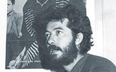 Muere Juan Santamaría, alma de la Movida valenciana y padre de la Ruta del Bakalao