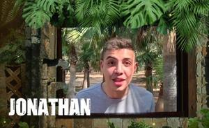 Jonathan, noveno concursante confirmado de 'Supervivientes 2019'