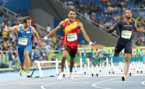 Horarios de las finales de atletismo en Tokio 2020 (en España): los 100 y 1.500 metros, a mediodía; el Maratón, por la noche