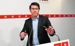 Ximo Puig sacrificará a Jorge Rodríguez cuando se conozca el sumario del caso Alquería