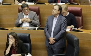 La Comunitat Valenciana, la segunda autonomía que más tarda en pagar a sus proveedores con 53 días de media