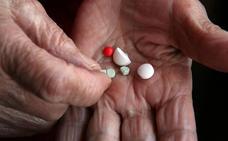 Sanidad alerta por anomalías en un medicamento para la tensión y pide dejar de consumirlo inmediatamente