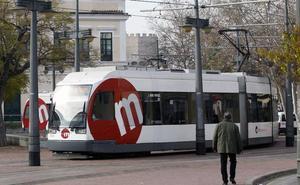 Metrovalencia modifica el servicio del tranvía a partir del jueves por la Semana Santa Marinera