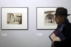 Un nuevo centro cultural para Valencia