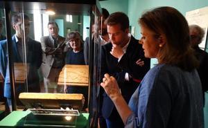 Xàtiva adjudica las obras de mejora del Museo de l'Almodí por 163.000 euros