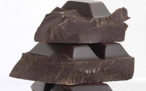 Sanidad retira unas tabletas de chocolate vendidas en España tras confirmar que contienen cannabidiol