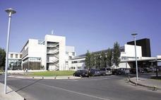 Sanidad inicia la reversión de Dénia en un proceso que se alargará seis meses