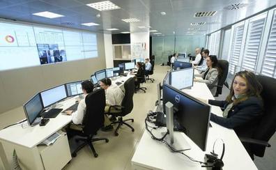 Mercadona busca 200 trabajadores para su departamento de Informática