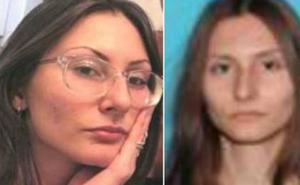 Una joven armada siembra de nuevo el pánico en Columbine