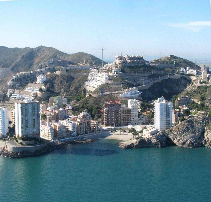 El tiempo en Cullera en Semana Santa 2019: la previsión oficial de Aemet