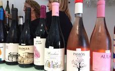 Sierra Norte y Coviñas triunfan en el concurso de vinos valencianos