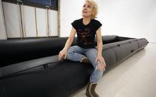 'Animal de séquia' vuelve al teatro Principal de Valencia