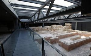 Museos y lugares históricos municipales de Valencia serán gratis desde hasta el sábado
