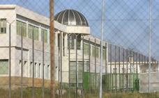 La cárcel de Picassent registra 778 incidentes graves en seis meses