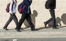 Seis valencianos, entre los 50 estudiantes «más brillantes» de España para las Becas Europa