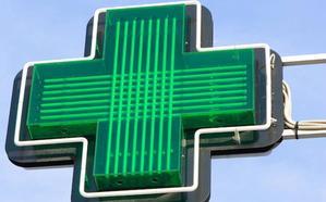 Los diez consejos que más dan los farmacéuticos sobre salud, medicinas y tratamientos