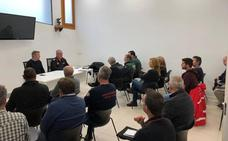 Xàbia activa el Centro de Coordinación Operativo de Emergencias Locales ante la previsión de gota fría