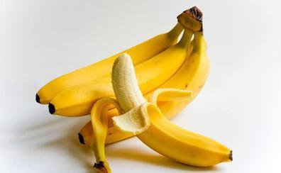 Seguramente comes mal los plátanos y no lo sabes