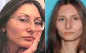 Hallan muerta a la joven que amenazó con repetir la matanza de Columbine