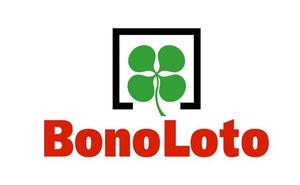 La Bonoloto de hoy 19 de abril: comprobar resultados del viernes