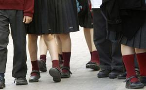 Encuesta | ¿Cree que el Consell castiga a la escuela concertada frente a la pública?