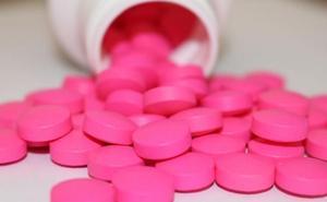 Francia lanza una advertencia sobre el ibuprofeno y el ketoprofeno