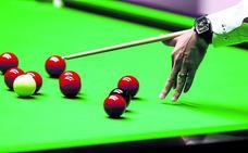 Snooker: Un nicho inesperado