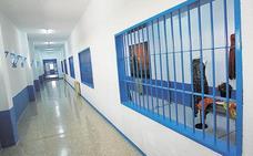 La cárcel de Picassent registra 780 incidentes en seis meses