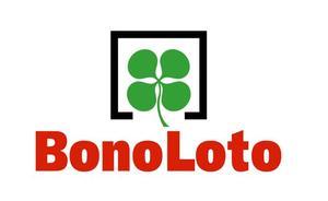Comprobar la Bonoloto del viernes 19 de abril de 2019