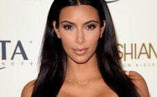 Desvelan lo que ganan las Kardashian por aparecer en Instagram