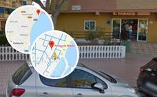 Un único acertante del sorteo de la Bonoloto gana 238.000 euros en Valencia