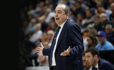 «El Valencia Basket tomó nota de los errores y tiene una plantilla más larga»