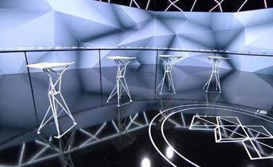 Horario del debate de Atresmedia: dónde verlo, las claves, presentadores, formato...
