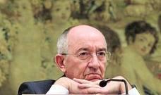 El gobernador del Banco de España sabía los problemas de Bankia dos años antes de caer