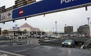 Gran Turia vuelve a apelar a la justicia para tener la misma libertad horaria que Valencia