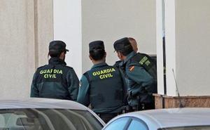 Detenido tras la desaparición de su mujer y su hijo en Tenerife