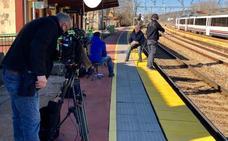 'Crónicas' y el mayor accidente ferroviario