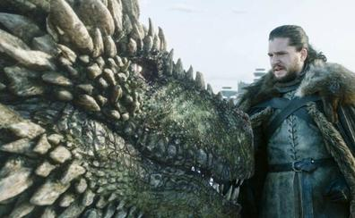 Telefónica lanza en junio su televisión de internet para competir con Netflix y HBO